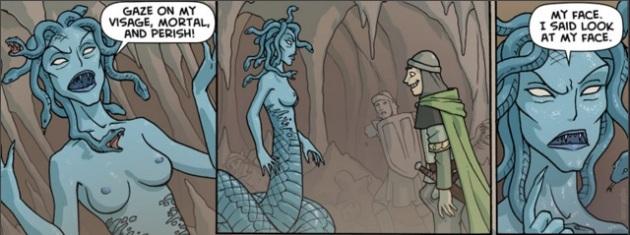 snaketits